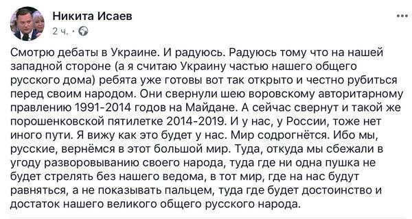 http://s3.uploads.ru/t/53tog.jpg