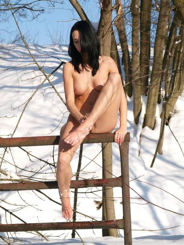 http://s3.uploads.ru/t/54TGZ.jpg