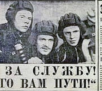 http://s3.uploads.ru/t/560YV.jpg