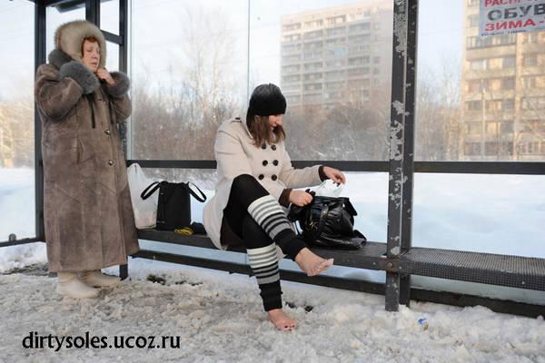 http://s3.uploads.ru/t/58aw4.jpg