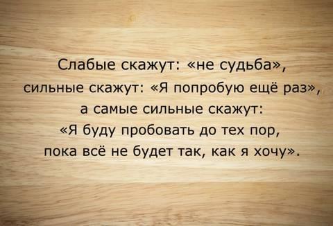 http://s3.uploads.ru/t/5A9bL.jpg