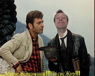 http://s3.uploads.ru/t/5BuEc.jpg