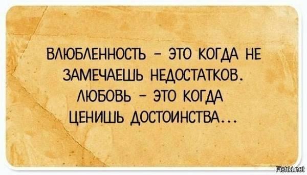 http://s3.uploads.ru/t/5CoTy.jpg