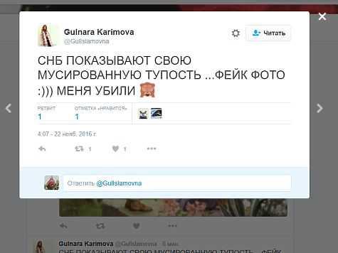 http://s3.uploads.ru/t/5I200.jpg
