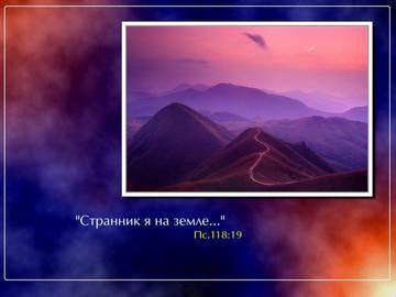http://s3.uploads.ru/t/5K2bl.jpg