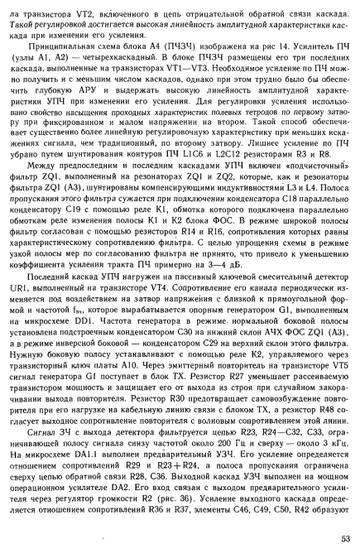 http://s3.uploads.ru/t/5KRTH.jpg