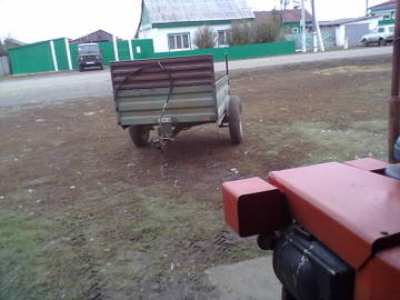 http://s3.uploads.ru/t/5M1u6.jpg