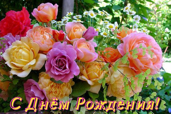 http://s3.uploads.ru/t/5MTiz.jpg