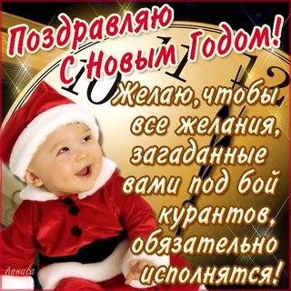 http://s3.uploads.ru/t/5Pils.jpg