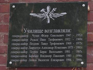 http://s3.uploads.ru/t/5TZ8z.jpg