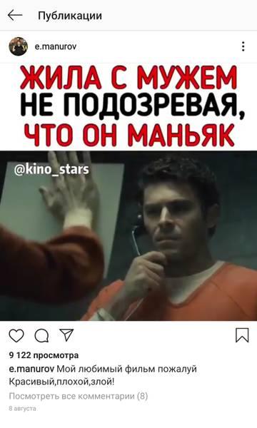 http://s3.uploads.ru/t/5WkrO.jpg