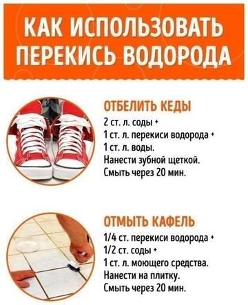 http://s3.uploads.ru/t/5YdDM.jpg