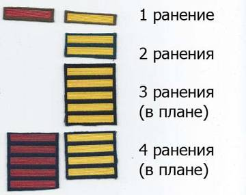 http://s3.uploads.ru/t/5aLyl.jpg