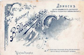 http://s3.uploads.ru/t/5gLYd.jpg