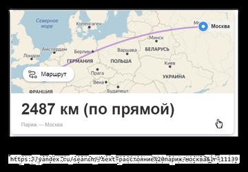 http://s3.uploads.ru/t/5lFrL.png