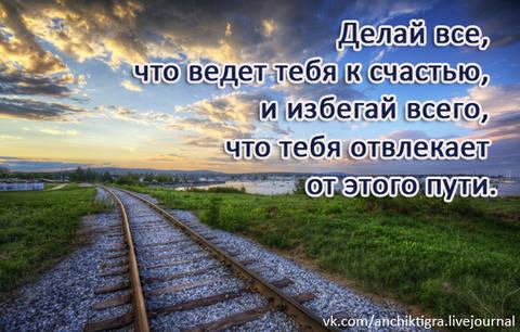 http://s3.uploads.ru/t/5nNjX.jpg