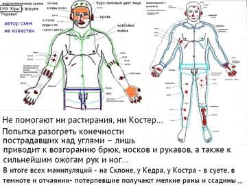 http://s3.uploads.ru/t/5qsOS.jpg