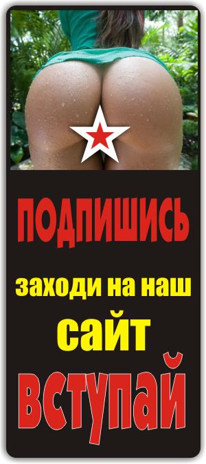 http://s3.uploads.ru/t/5r2bu.png