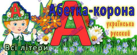 http://s3.uploads.ru/t/5rEQ9.jpg