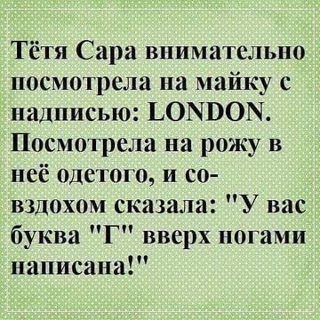 http://s3.uploads.ru/t/5rXzj.jpg