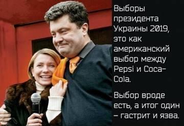 http://s3.uploads.ru/t/5sQm8.jpg