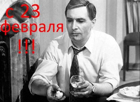 http://s3.uploads.ru/t/5vKaR.jpg