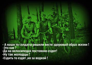 http://s3.uploads.ru/t/5wuDZ.jpg