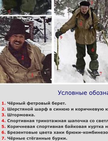http://s3.uploads.ru/t/5x3vI.jpg