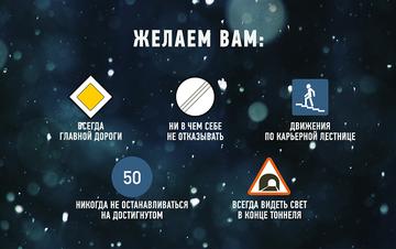 http://s3.uploads.ru/t/5yUjH.png