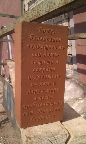 http://s3.uploads.ru/t/5ycd4.jpg