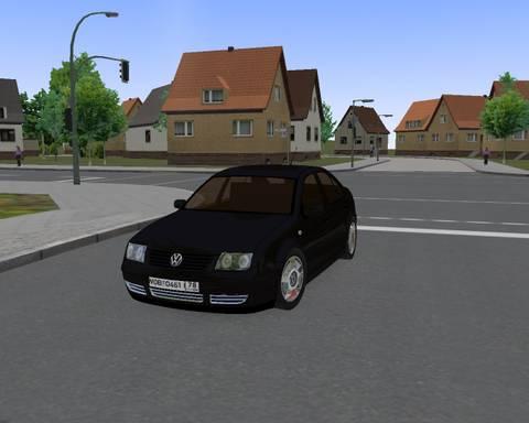 http://s3.uploads.ru/t/60Vyk.jpg