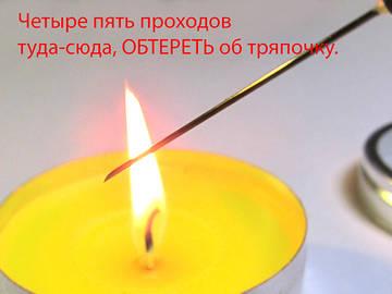http://s3.uploads.ru/t/61PHy.jpg