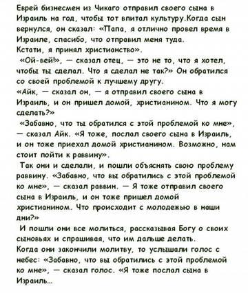 http://s3.uploads.ru/t/62cp9.jpg