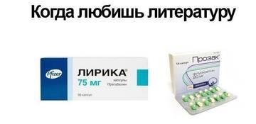http://s3.uploads.ru/t/63CuZ.jpg