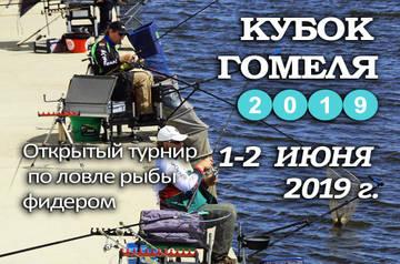 http://s3.uploads.ru/t/65lSj.jpg