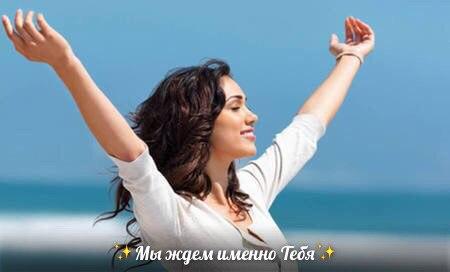 http://s3.uploads.ru/t/65oUj.jpg