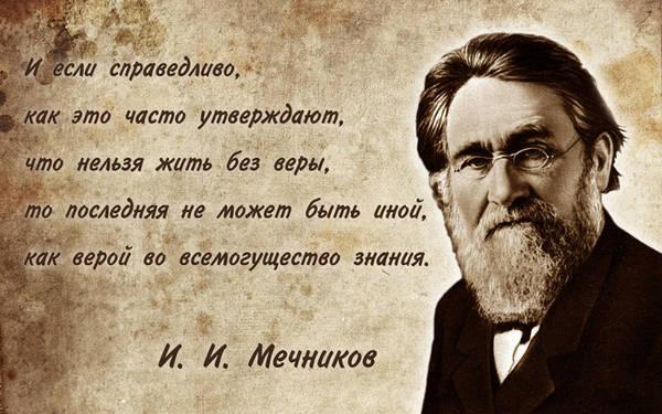 http://s3.uploads.ru/t/68zPd.jpg