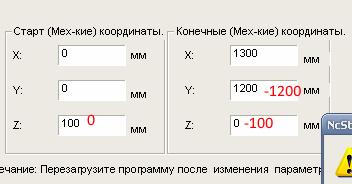 http://s3.uploads.ru/t/698Kt.png