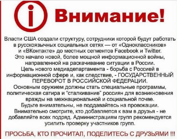 http://s3.uploads.ru/t/6D2l7.jpg