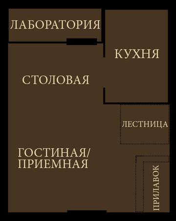 http://s3.uploads.ru/t/6DH0P.png