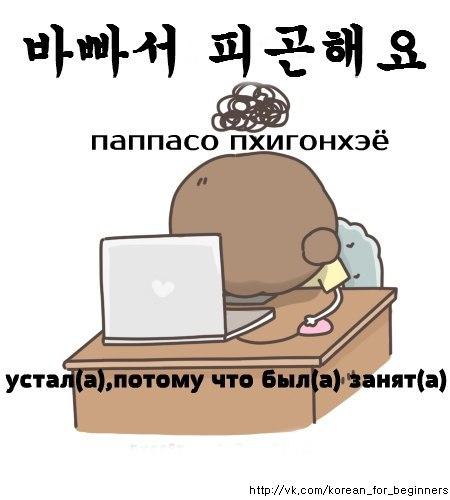 http://s3.uploads.ru/t/6I25R.jpg