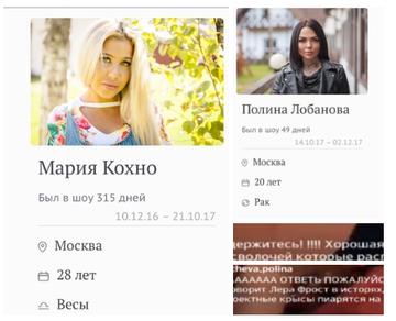 http://s3.uploads.ru/t/6Lnfs.png