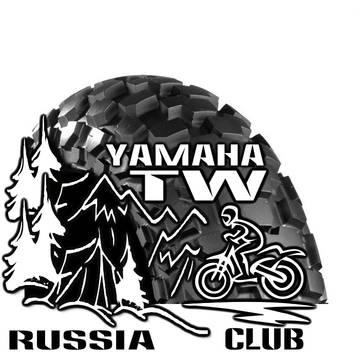 http://s3.uploads.ru/t/6MFCE.jpg