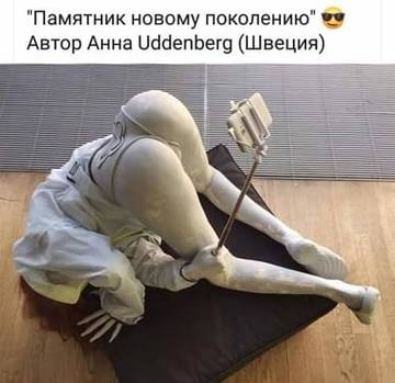 http://s3.uploads.ru/t/6P2mv.jpg