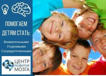 http://s3.uploads.ru/t/6SdRO.jpg
