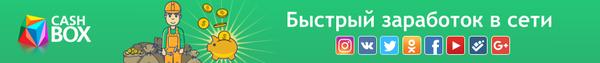 http://s3.uploads.ru/t/6UwlQ.png