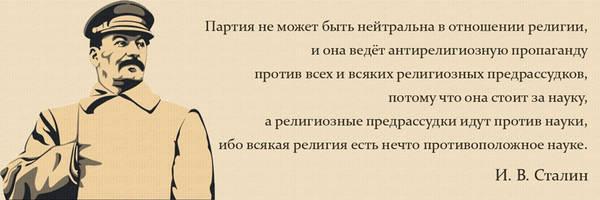http://s3.uploads.ru/t/6WiPE.jpg