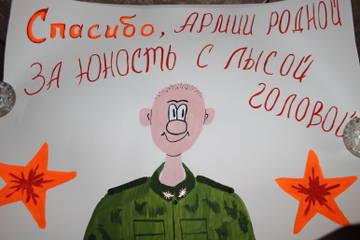 http://s3.uploads.ru/t/6ZdcC.jpg