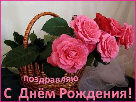 http://s3.uploads.ru/t/6bweJ.jpg