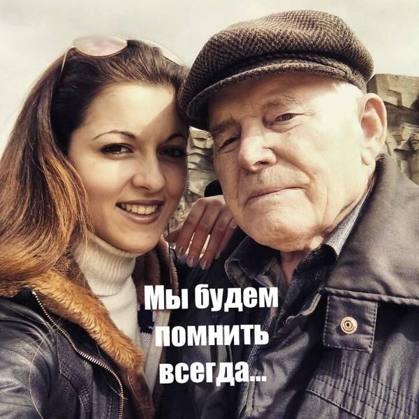 http://s3.uploads.ru/t/6by5V.jpg